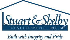 Stuart and Shelby Development, Inc.