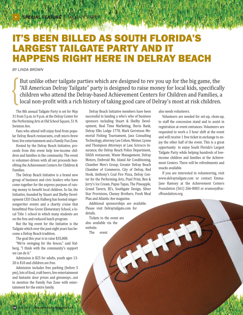 AAMay14_Tailgate